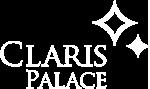 Claris Palace