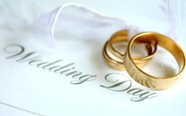 Dịch bệnh Covid - 19 quay trở lại, các cặp đôi sắp cưới nên làm gì?