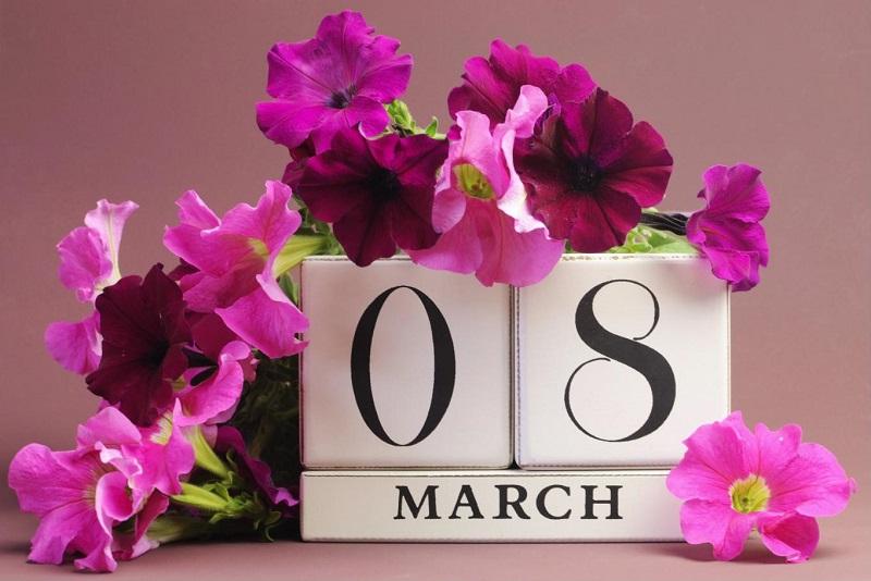 Kinh nghiệm tổ chức tiệc chào mừng Quốc tế phụ nữ 8/3 cho công ty