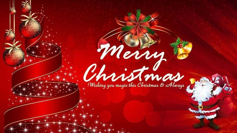 6 lưu ý giúp bạn tổ chức tiệc Giáng Sinh thành công