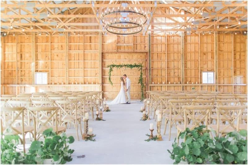 Tìm hiểu những gì cần chuẩn bị cho một tiệc cưới hoàn hảo